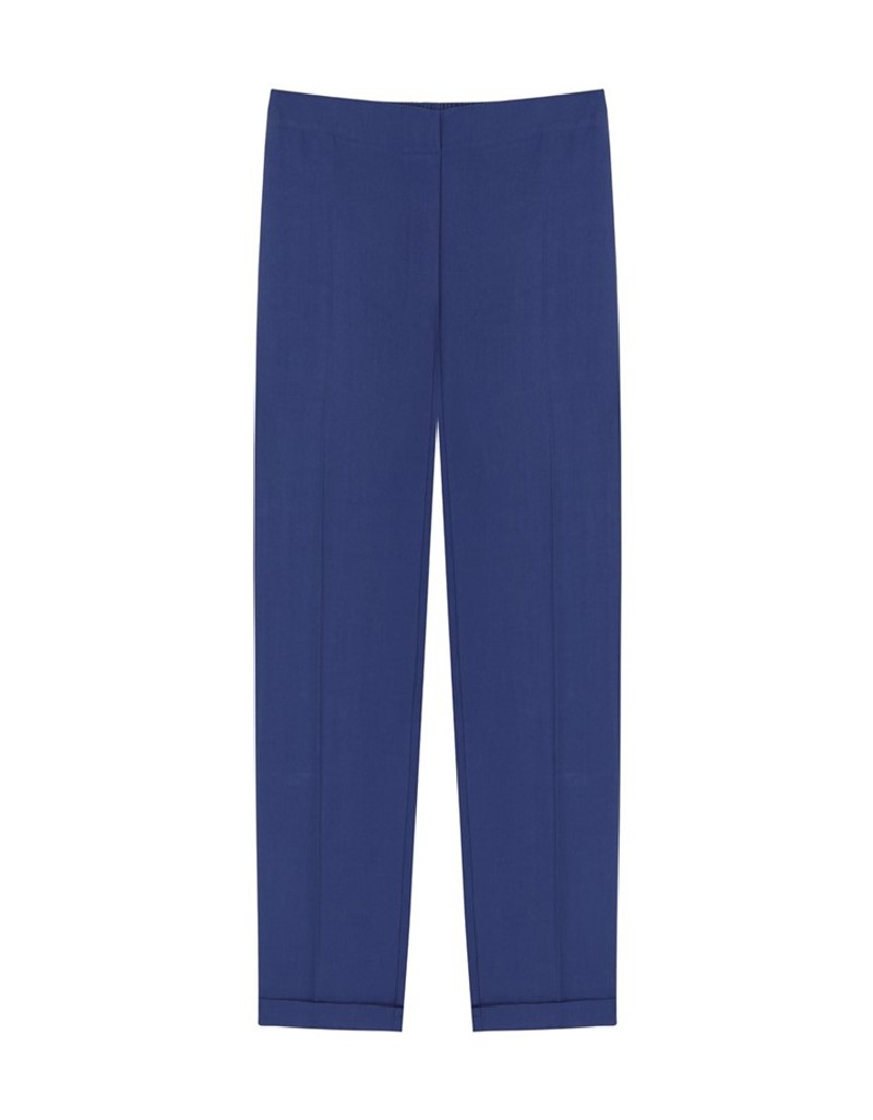 Sax Tencel ™ Trousers
