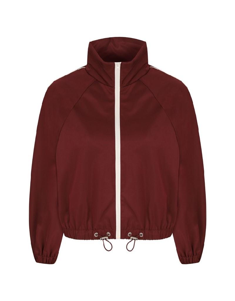 Bordeaux Sport Jacket