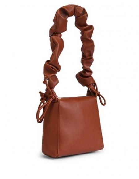 Bordeaux Bag