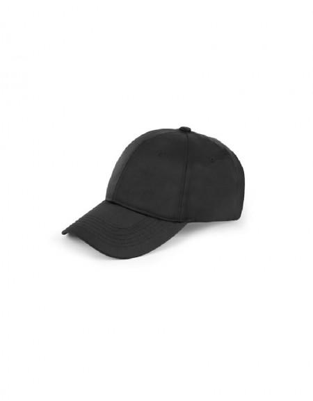 Black Hat Black