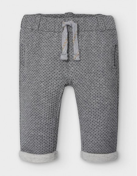 Moon Long Pants