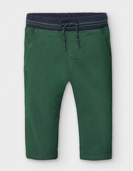 Spanishfir Chino Trousers