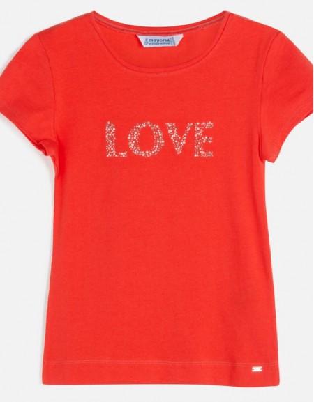 Persimmon Basic s/s t-shirt