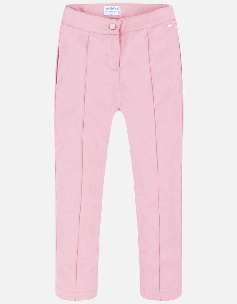 Hollyhock Satin pants