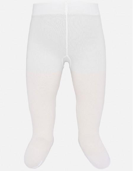White Panty giltter