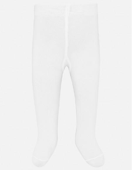 White Ruffles panties