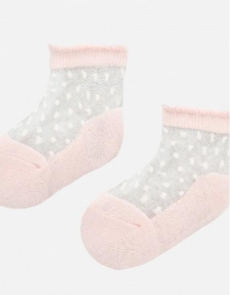 Nectar Plumeti sock