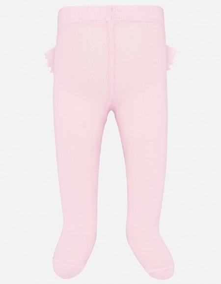 Rose Ruffles panties