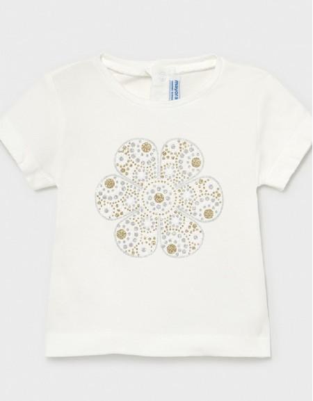 Natural Ecofriends Basic T-Shirt