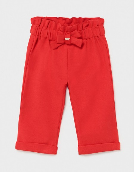 Poppy Knit Trousers