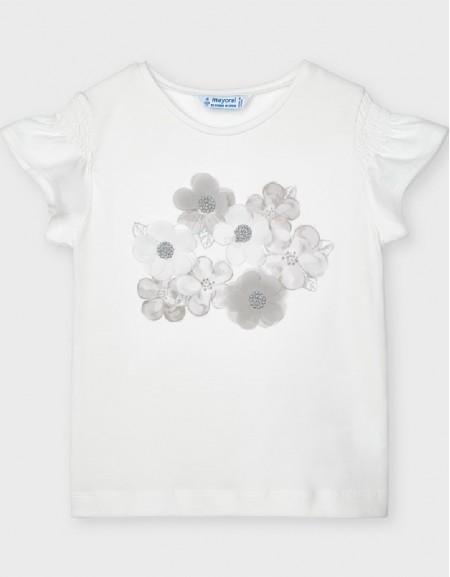 Natural Ecofriends T-Shirt
