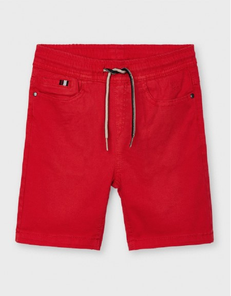 Red Light Shorts