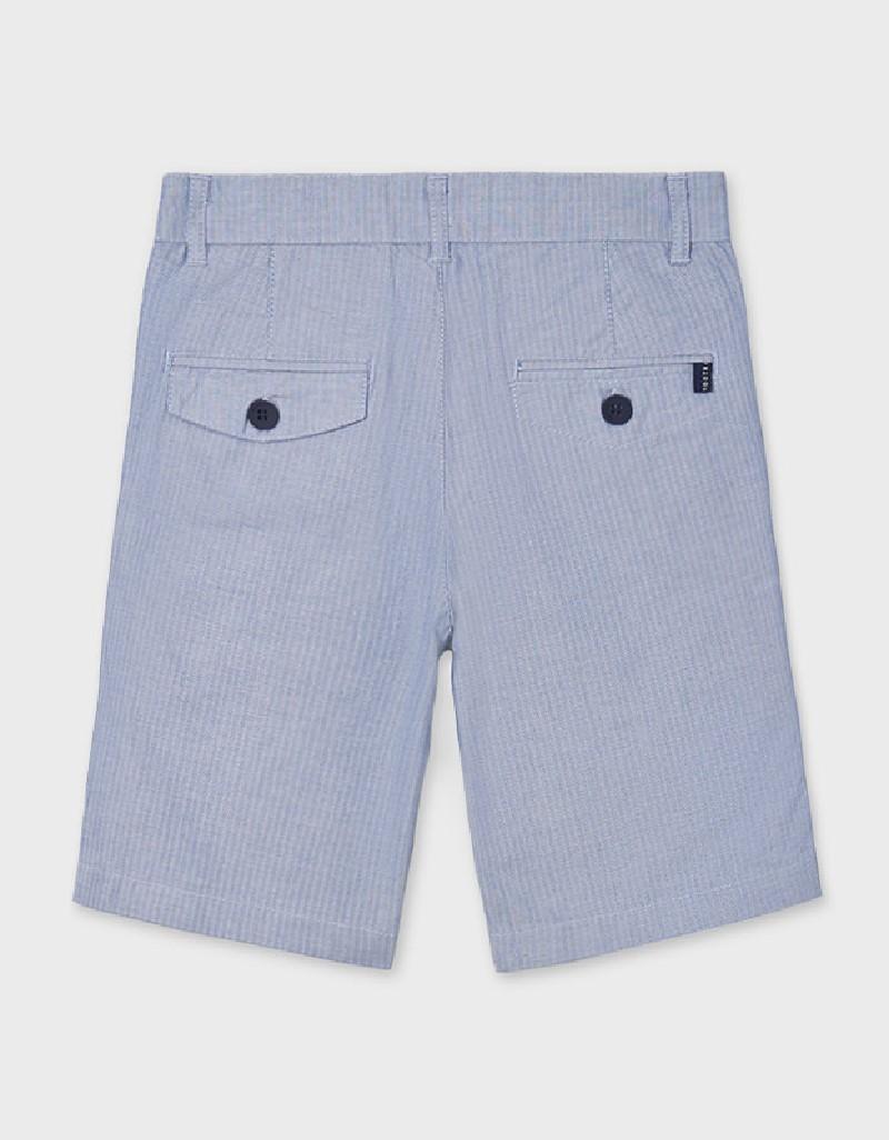 Ocean Shorts For Boy For Older