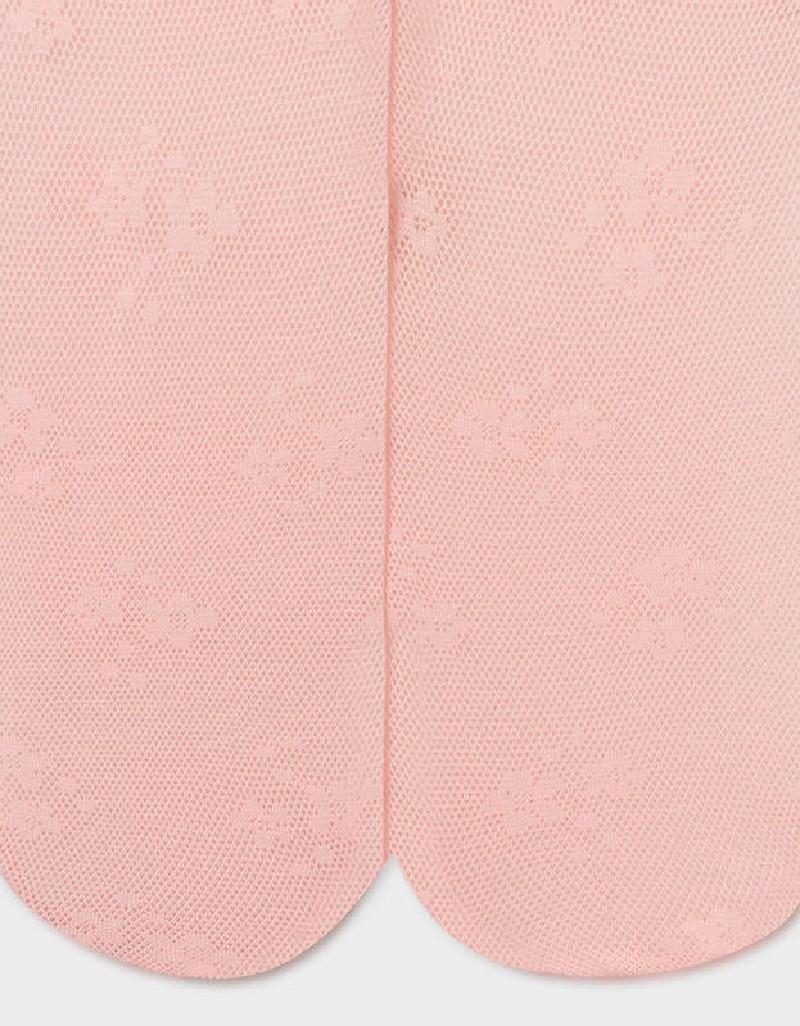 Candy Pantyhose