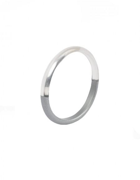 Silver Color Toggle Clamp