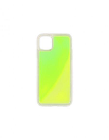 Green Metallic Phone Case